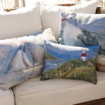 summer-pillows-by-pb-sea-life6.jpg