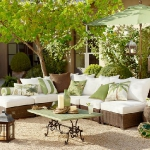 summer-pillows-by-pb-garden-inspiration1.jpg
