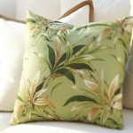 summer-pillows-by-pb-garden-inspiration4.jpg