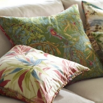 summer-pillows-by-pb-garden-inspiration6.jpg