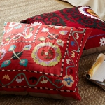summer-pillows-by-pb-turkish-kilim-and-ikat5.jpg