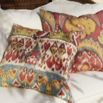 summer-pillows-by-pb-turkish-kilim-and-ikat6.jpg