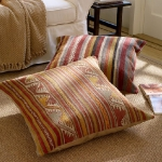 summer-pillows-by-pb-turkish-kilim-and-ikat7.jpg