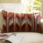 summer-pillows-by-pb-turkish-kilim-and-ikat8.jpg