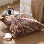 summer-pillows-by-pb-turkish-kilim-and-ikat9.jpg