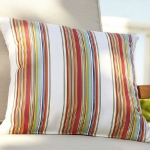 summer-pillows-by-pb-multicolor-stripes1.jpg