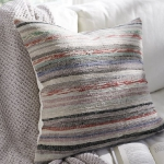 summer-pillows-by-pb-multicolor-stripes2.jpg