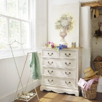 summer-trends-2014-by-maisons-du-monde1-4.jpg