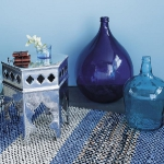 summer-trends-2014-by-maisons-du-monde2-7.jpg