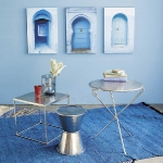 summer-trends-2014-by-maisons-du-monde2-9.jpg