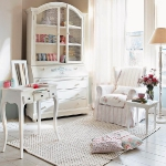 summer-trends-2014-by-maisons-du-monde3-1.jpg