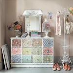 summer-trends-2014-by-maisons-du-monde3-2.jpg