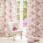 summer-trends-2014-by-maisons-du-monde3-3.jpg