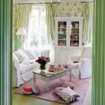 summer-trends-2014-by-maisons-du-monde3-5.jpg