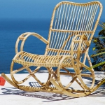 summer-trends-2014-by-maisons-du-monde4-1.jpg