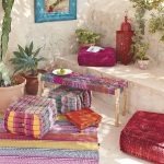 summer-trends-2014-by-maisons-du-monde4-5.jpg