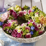 summer-wreath-centerpiece-ideas1-1.jpg