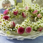 summer-wreath-centerpiece-ideas1-3.jpg