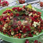summer-wreath-centerpiece-ideas1-4.jpg