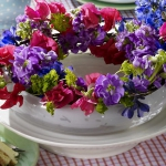 summer-wreath-centerpiece-ideas1-6.jpg