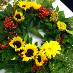 summer-wreath-centerpiece-ideas2-1.jpg