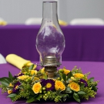 summer-wreath-centerpiece-ideas2-2.jpg