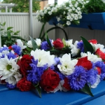 summer-wreath-centerpiece-ideas2-5.jpg