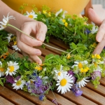 summer-wreath-centerpiece-ideas2-6.jpg