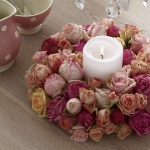 summer-wreath-centerpiece-ideas4-10.jpg