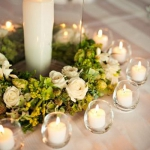 summer-wreath-centerpiece-ideas4-11.jpg