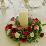 summer-wreath-centerpiece-ideas4-12.jpg