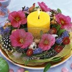 summer-wreath-centerpiece-ideas4-3.jpg