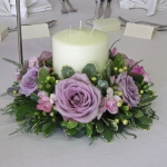 summer-wreath-centerpiece-ideas4-4.jpg