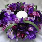 summer-wreath-centerpiece-ideas4-5.jpg