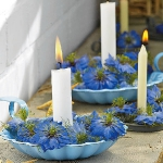 summer-wreath-centerpiece-ideas4-7.jpg