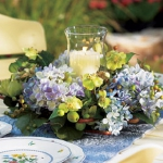 summer-wreath-centerpiece-ideas4-9.jpg