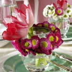 summer-wreath-centerpiece-ideas5-4.jpg