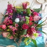 summer-wreath-centerpiece-ideas5-5.jpg