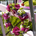 summer-wreath-centerpiece-ideas6-1.jpg