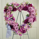 summer-wreath-centerpiece-ideas7-3.jpg