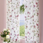 summery-curtains-ideas1-1.jpg