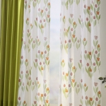 summery-curtains-ideas1-2.jpg