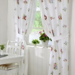 summery-curtains-ideas1-3.jpg