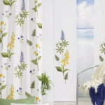 summery-curtains-ideas1-6.jpg