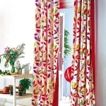 summery-curtains-ideas2-1.jpg