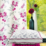 summery-curtains-ideas2-2.jpg