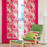 summery-curtains-ideas2-3.jpg