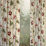 summery-curtains-ideas2-4.jpg