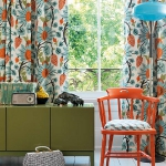 summery-curtains-ideas2-5.jpg