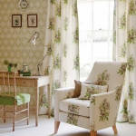 summery-curtains-ideas2-6.jpg